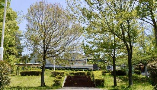 三島市加茂の土地価格相場|特徴と今後の見通しを解説