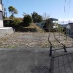 加茂川町 売土地