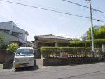 三島市加茂【売土地】